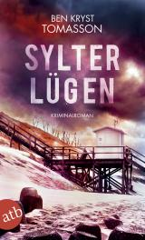 Cover-Bild Sylter Lügen