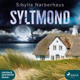 Cover-Bild Syltmond