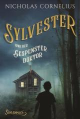 Cover-Bild Sylvester und der Gespensterdoktor