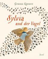 Cover-Bild Sylvia und der Vogel
