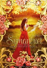 Cover-Bild Symantriet - Das Erbe der Vergangenheit