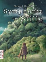 Cover-Bild Symphonie der Stille