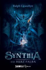 Cover-Bild Synthia: Band 2