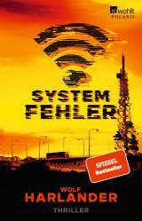 Cover-Bild Systemfehler