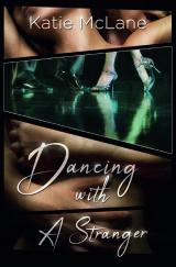 Cover-Bild Table Companions / Dancing With A Stranger