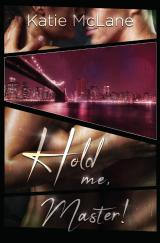 Cover-Bild Table Companions / Hold me, Master!