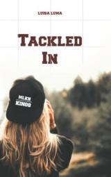 Cover-Bild Tackled In