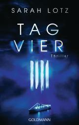 Cover-Bild Tag Vier