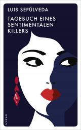 Cover-Bild Tagebuch eines sentimentalen Killers