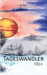 Cover-Bild Tageswandler