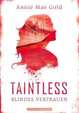 Cover-Bild Taintless