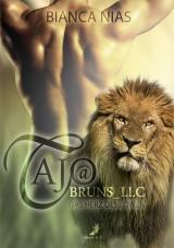 Cover-Bild Tajo@Bruns_LLC