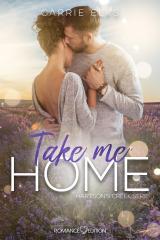 Cover-Bild Take Me Home