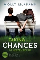 Cover-Bild Taking Chances - Im Herzen bei dir