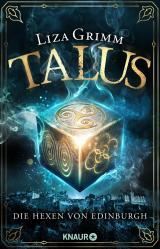 Cover-Bild Talus