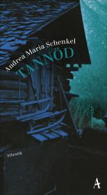Cover-Bild Tannöd