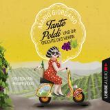 Cover-Bild Tante Poldi und die Früchte des Herrn