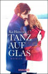 Cover-Bild Tanz auf Glas