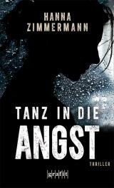 Cover-Bild Tanz in die Angst