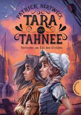 Cover-Bild Tara und Tahnee