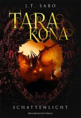 Cover-Bild Tarakona