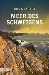 Cover-Bild Taschenbücher / Meer des Schweigens