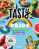 Cover-Bild Tasty Pride - Das Original