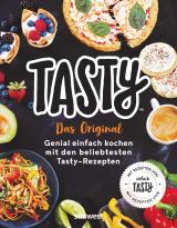 Cover-Bild Tasty