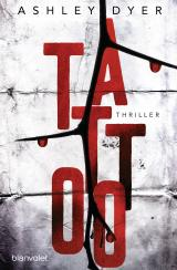 Cover-Bild Tattoo