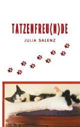Cover-Bild Tatzenfreu(n)de