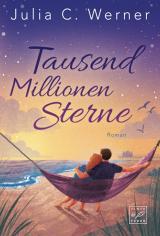 Cover-Bild Tausend Millionen Sterne