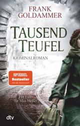 Cover-Bild Tausend Teufel