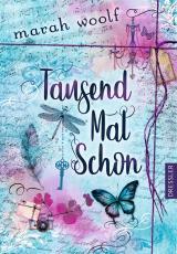 Cover-Bild TausendMalSchon