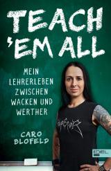 Cover-Bild Teach ʹEm All