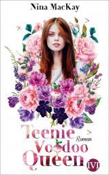Cover-Bild Teenie Voodoo Queen
