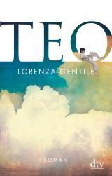 Cover-Bild Teo
