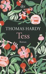 Cover-Bild Tess