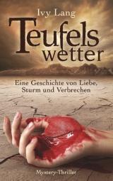 Cover-Bild Teufelswetter
