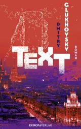 Cover-Bild TEXT