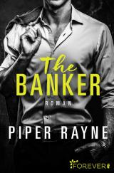 Cover-Bild The Banker