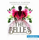 Cover-Bild The Belles