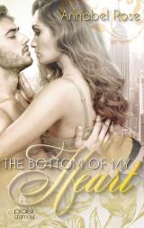 Cover-Bild The Bottom of my Heart