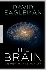 Cover-Bild The Brain