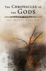 Cover-Bild The Chronicles of the Gods
