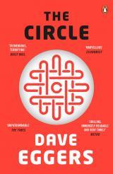 Cover-Bild The Circle