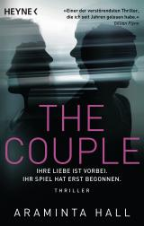 Cover-Bild The Couple