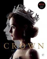 Cover-Bild The Crown