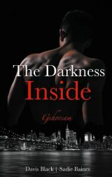 Cover-Bild The Darkness Inside