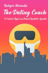 Cover-Bild The Dating Coach