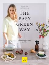 Cover-Bild The Easy Green Way